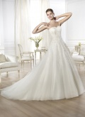 Pronovias OLYBETH