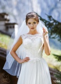 Happy Brides1054