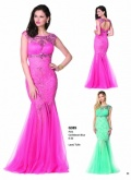 Colors Dress G385