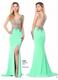 Colors Dress G400