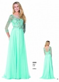 Colors Dress G434