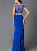 Colors Dress G601